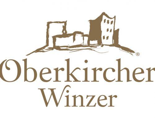 Oberkircher Winzer
