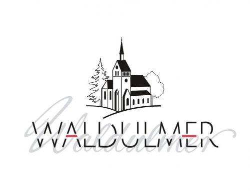 Waldulmer Winzergenossenschaft