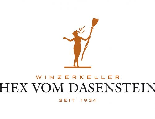 Winzerkeller Hex vom Dasenstein