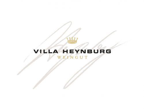 Weingut Villa Heynburg